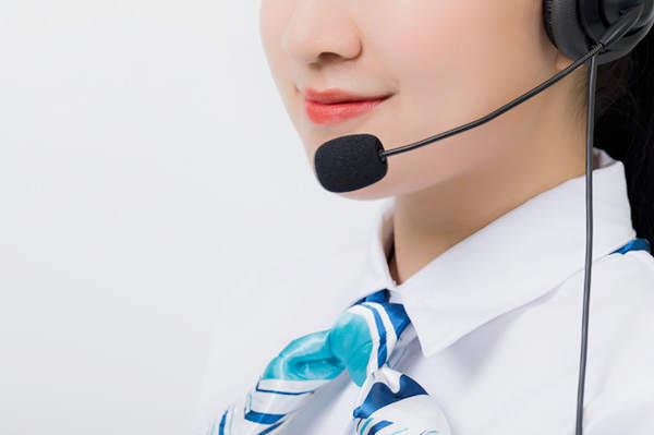 靠谱的电话天猫客服外包公司怎么找?
